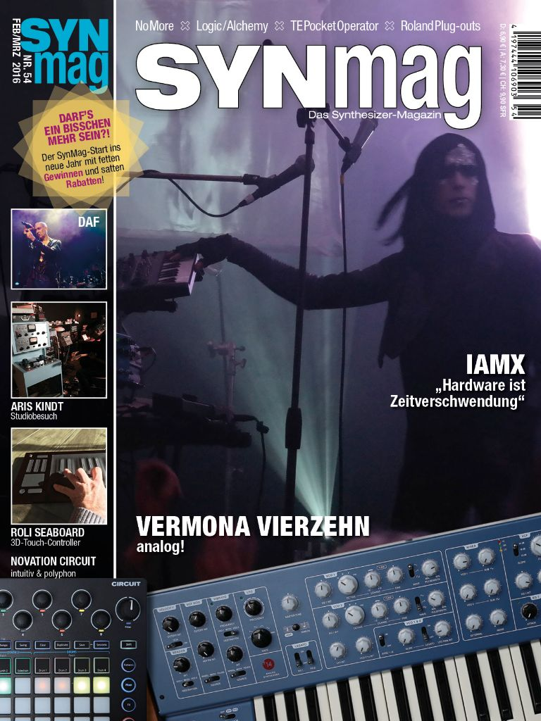 Cover 54