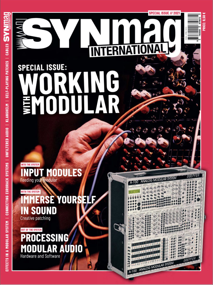 SynMag Int Special 2021 Web